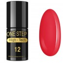 ONE STEP HIGH-TECH 5ml 12