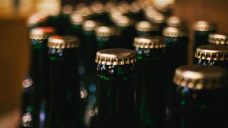 Invechirea berii: cat de veche poate sa fie berea veche?
