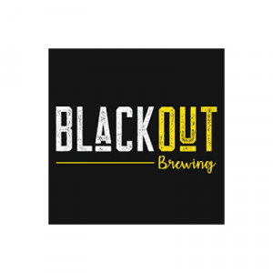 Blackout Brewing