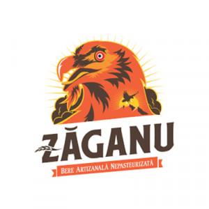 Zaganu