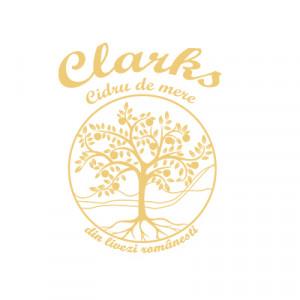 Clark's Cider