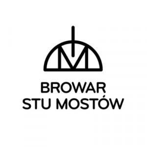 Browar Stu Mostów