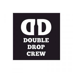 Double Drop Crew