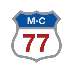 Birra MC - 77