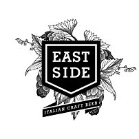 Eastside Brewing
