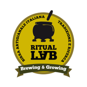 Birrificio Ritual Lab