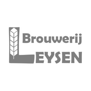 Brouwerij Leysen
