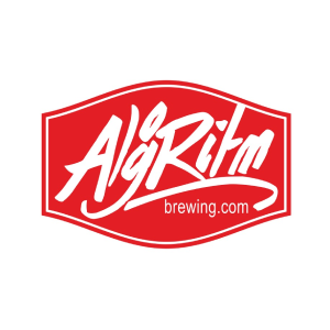 Algoritm Brewing