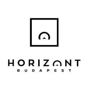HORIZONT Brewing