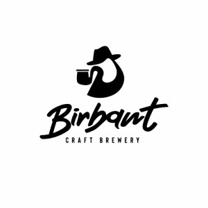 Browar Birbant