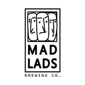 Mad Lads Brewing Co