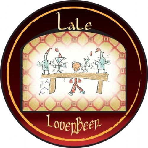 eticheta Lale