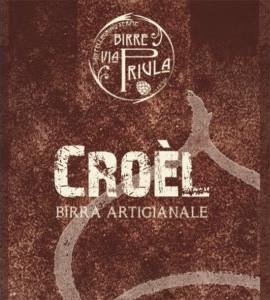 eticheta Croèl
