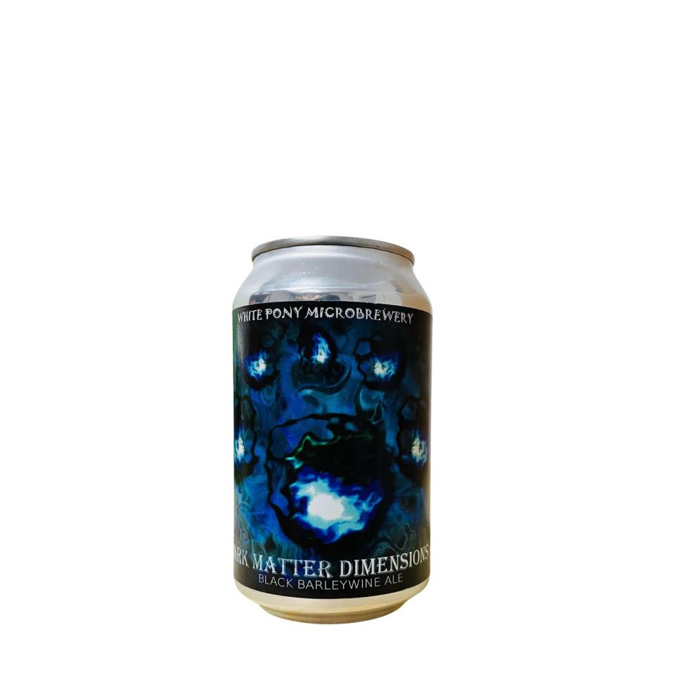produs Dark Matter Dimensions