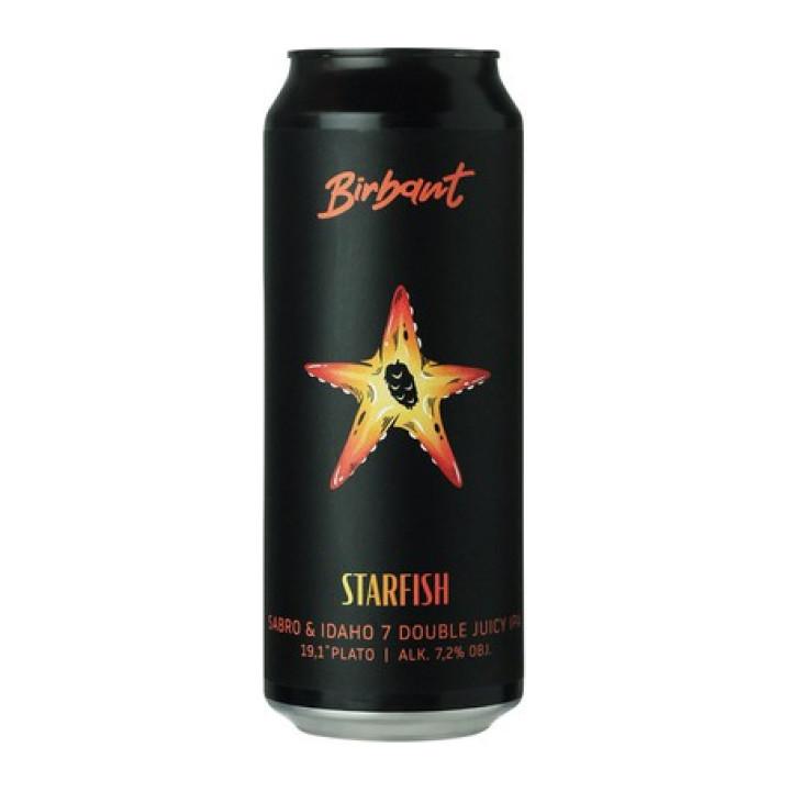 produs Starfish