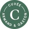 eticheta 3 Fonteinen Oude Geuze Cuvée Armand & Gaston