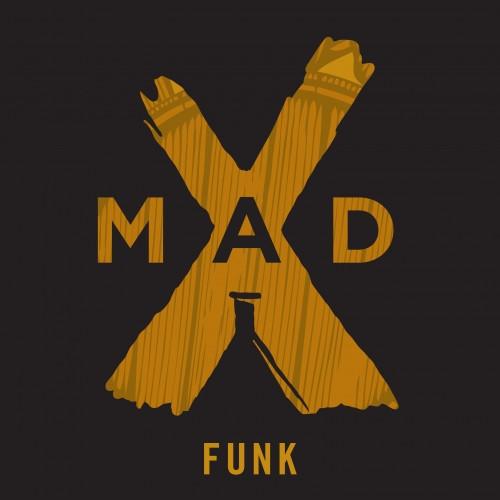 eticheta Funk