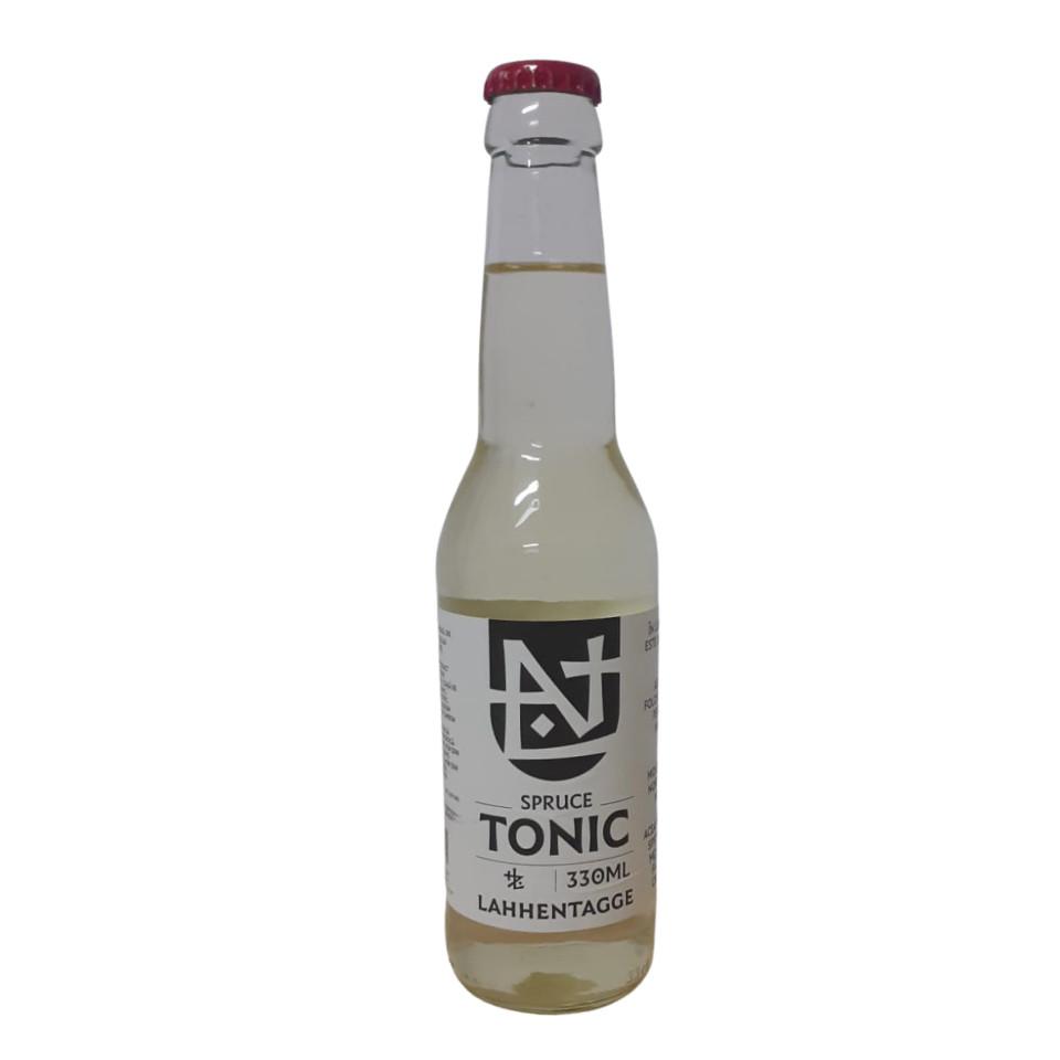 produs Lahhentagge Spruce tonic