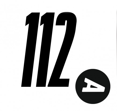 eticheta Unu Unu Doi 112