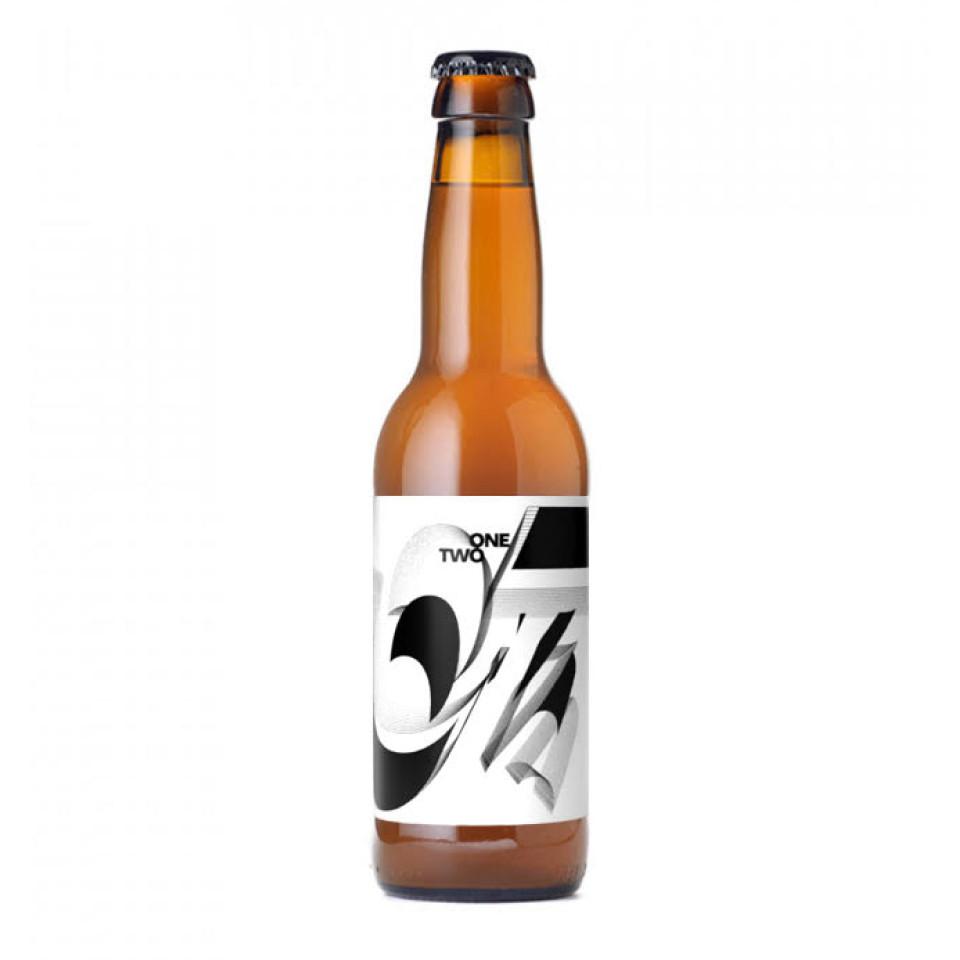 produs 07 - American Pale Ale