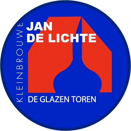 eticheta Jan de Lichte