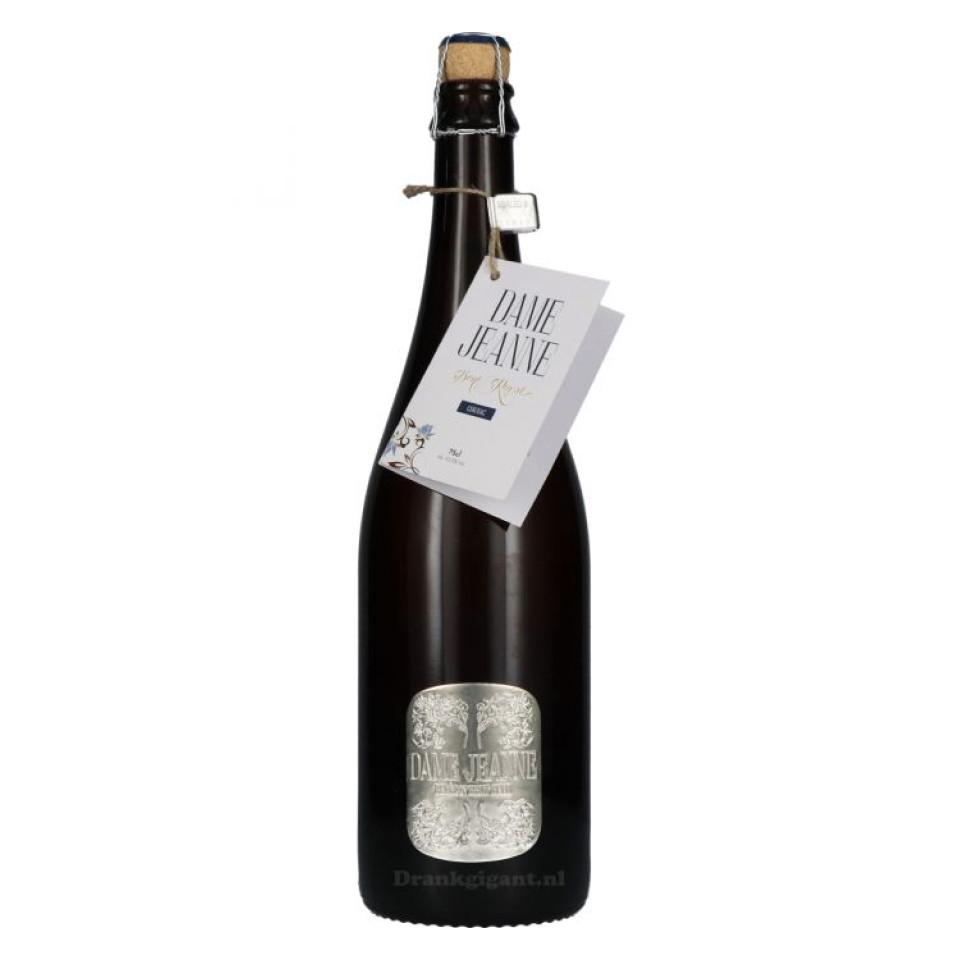 produs Brut Royal (Cognac)