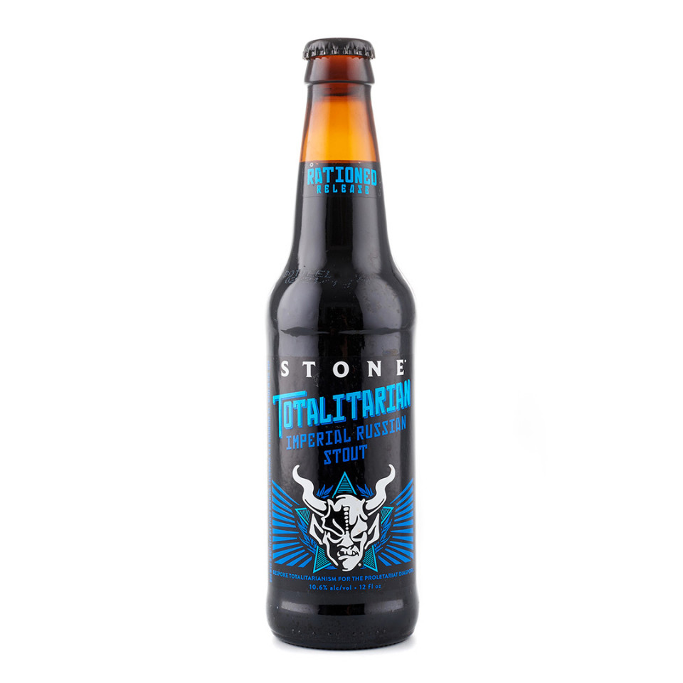 produs Stone Totalitarian Imperial Russian Stout