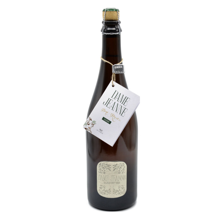 produs Brut Royal (Calvados)