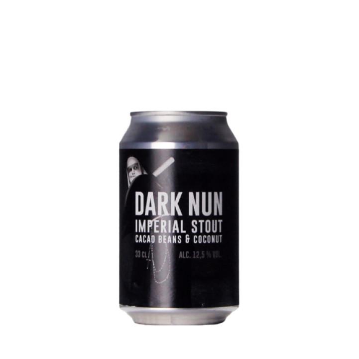 produs Dark Nun
