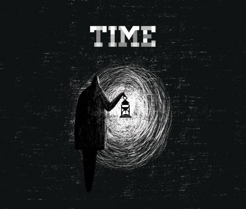 eticheta Time