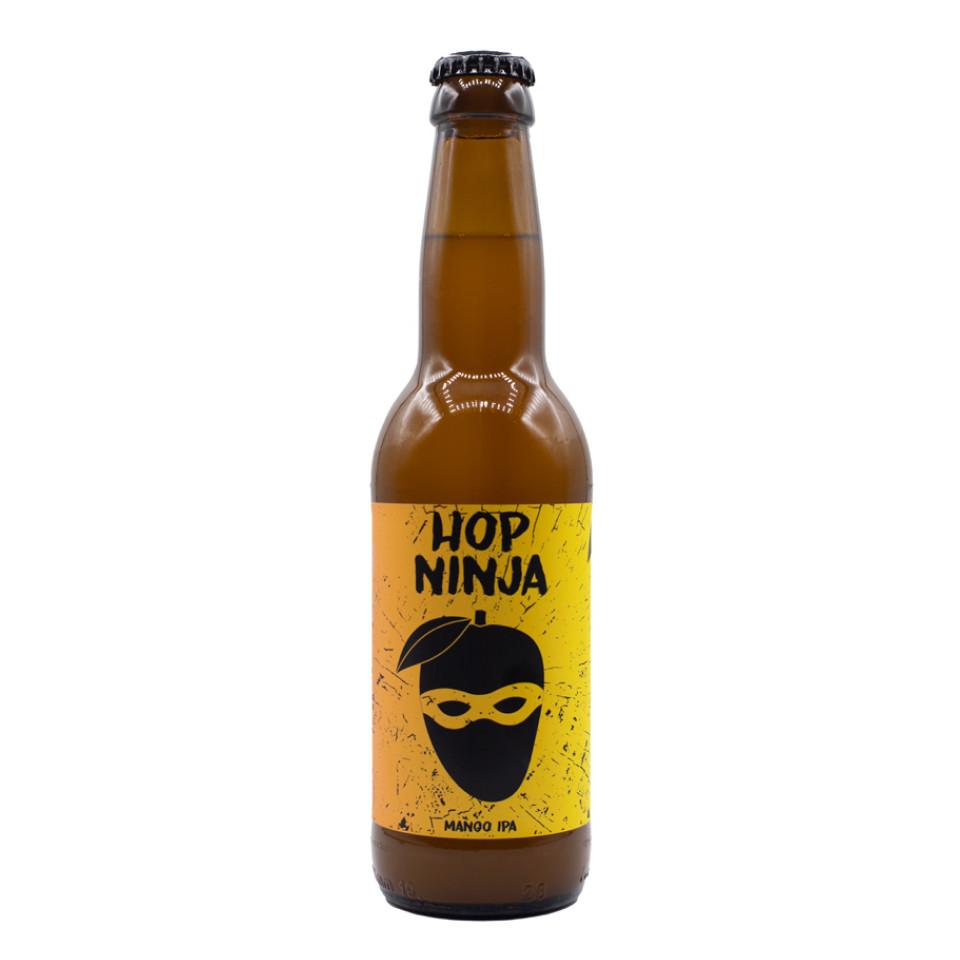 produs Hop Ninja