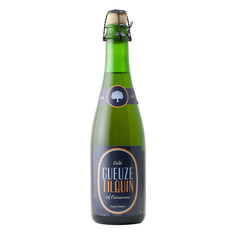 produs Oude Gueuze Tilquin à l'Ancienne