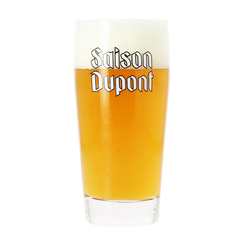 produs Pahar Saison Dupont