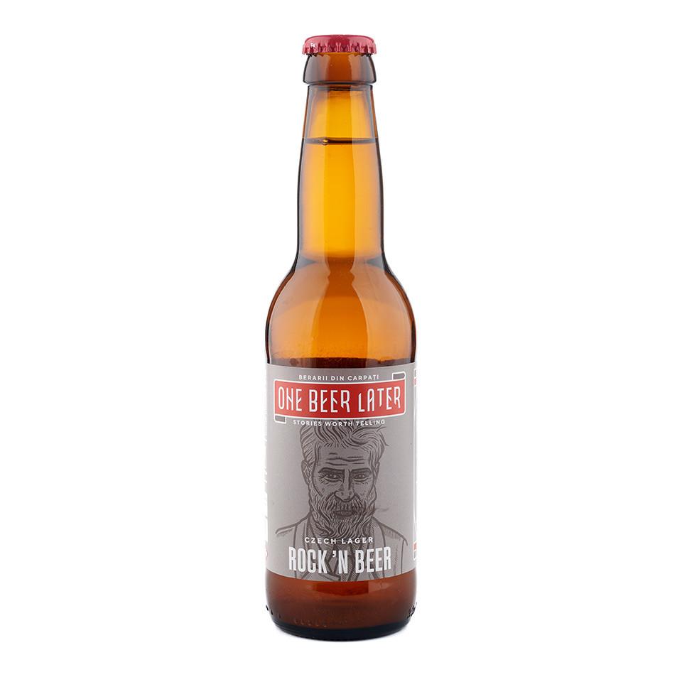 Rock 'N' Beer