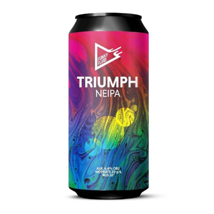 produs Triumph