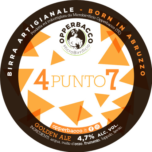 eticheta 4punto7