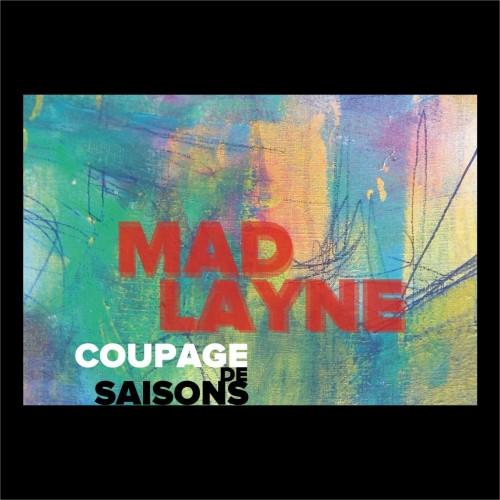 eticheta MadLayne