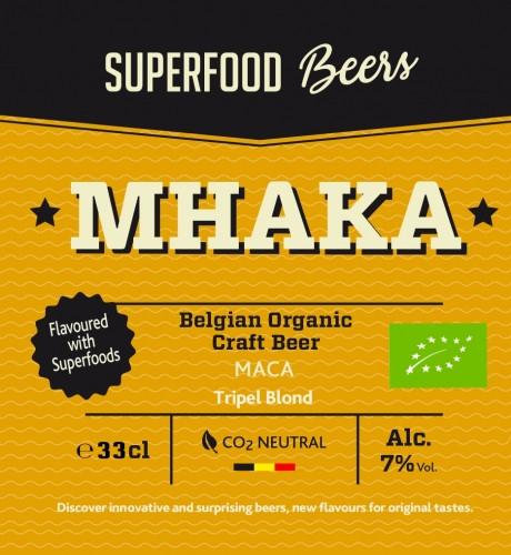 eticheta Mhaka