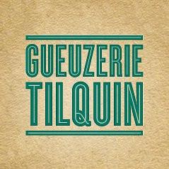 eticheta Oude Quetsche Tilquin à l'Ancienne