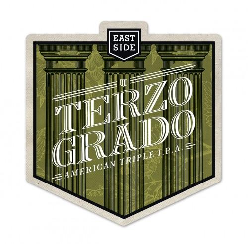 eticheta Terzo Grado