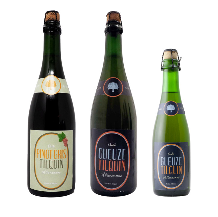 cover Tilquin Pack Pinot Gris