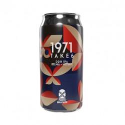 1971 Take 6