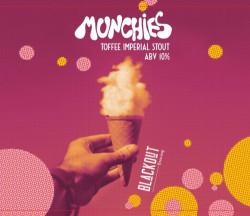 eticheta Munchies