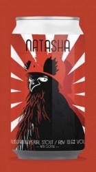 eticheta Natasha