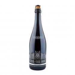 Groundbreaking Collaborations 09 - Saurer Axtmann