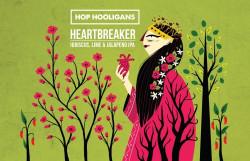 eticheta Heartbreaker