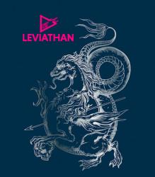 eticheta Leviathan