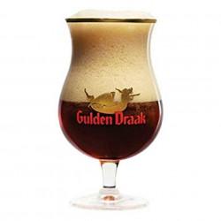Pahar Gulden Draak Goblet