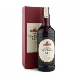 Vintage Ale (2004)