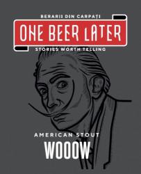 eticheta Wooow